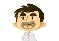 Mon profil Le Trader du DImanche
