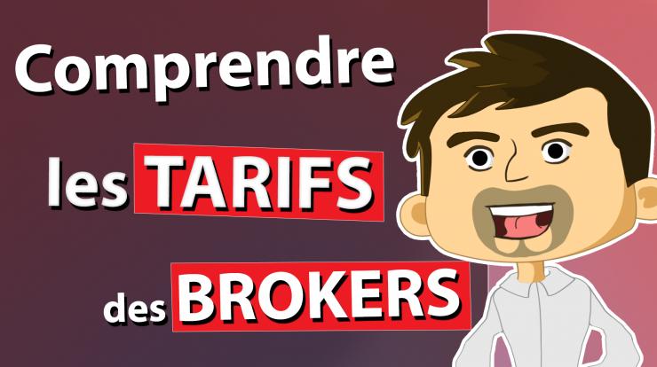 Comment choisir son broker