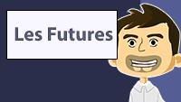[ QUIZ ] Es-tu un expert des Futures ?