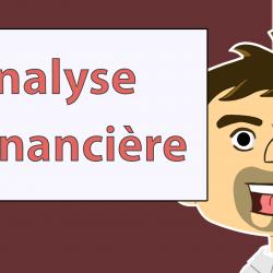 Quiz - L'analyse financière
