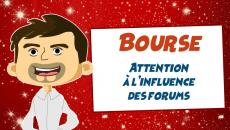 UN-INVESTISSEUR-EST-IL-INFLUENCE-PAR-UN-FORUM-EN-BOURSE