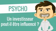 Un investisseur peut-il être influencé