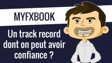 Myfxbook un track record fiable