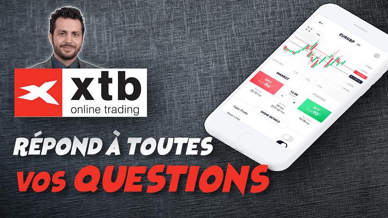 François Fenech répond à vos questions sur la bourse