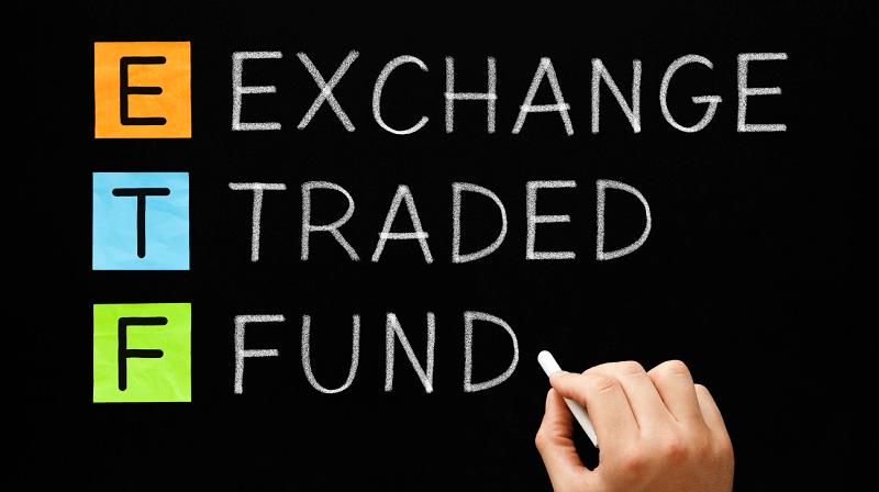 4 ETF pour investir sur le CAC40